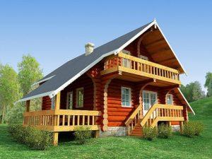 Dritte per arredare la casa delle vacanze for Programma per arredare la casa