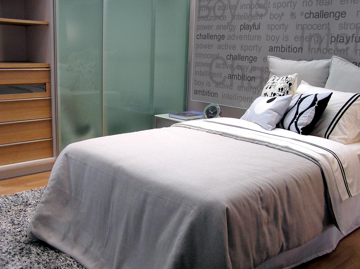 Come arredare la camera da letto, idee consigli   arredi e mobili