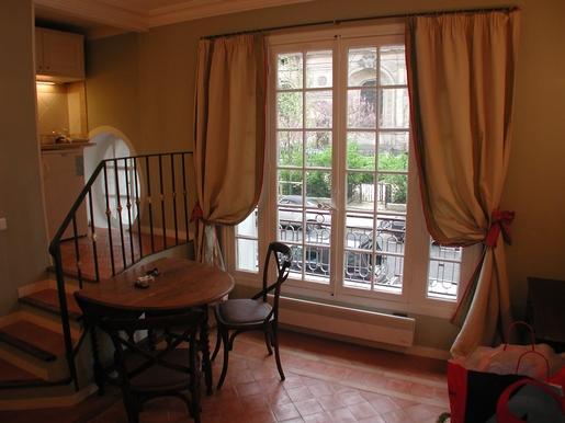 3 motivi per scegliere porte e finestre in legno for Finestre su misura bricoman