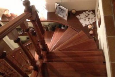 Arredare casa. Legno ed effetto legno: come scegliere?
