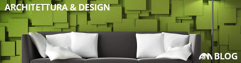 Architettura_E_Design