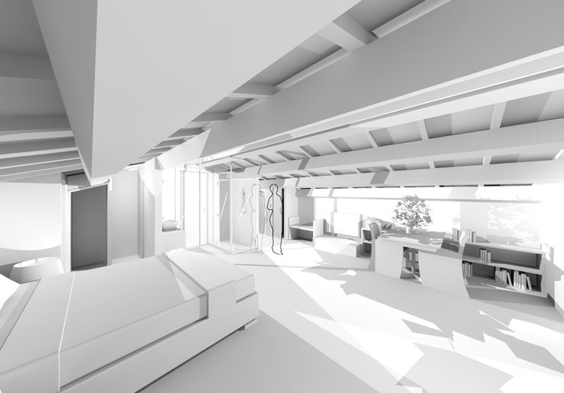 Arredamento moderno idee e consigli for Arredamento stile moderno contemporaneo