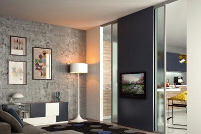 Illuminare casa: idee e consigli utili