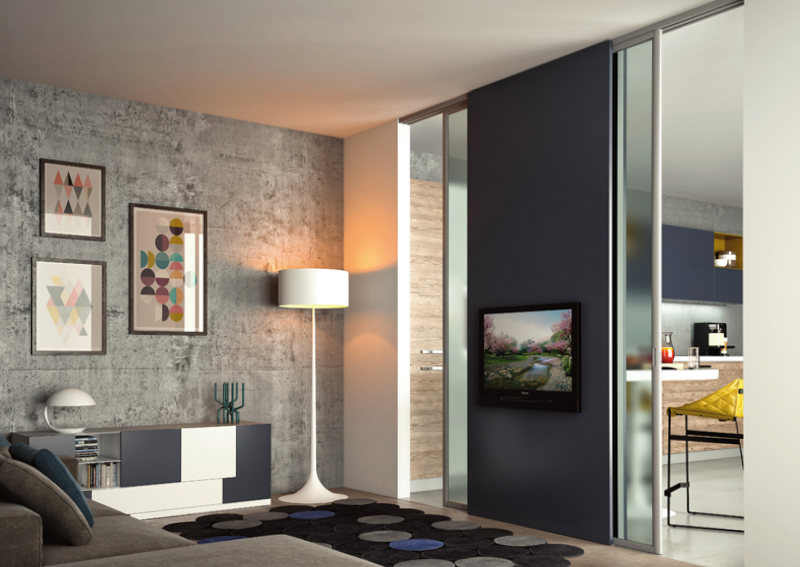 Illuminare casa idee e consigli utili arredi e mobili - Idee per illuminare casa ...