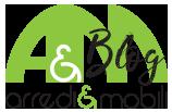 Arredi e Mobili - Idee e consigli per l'arredamento su misura