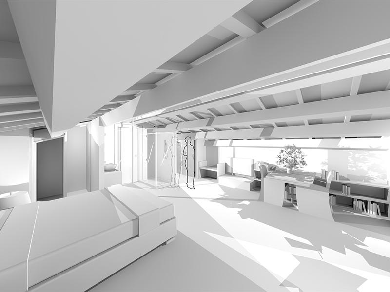 Camere da letto su misura roma classiche e moderne for Arredamento moderno online
