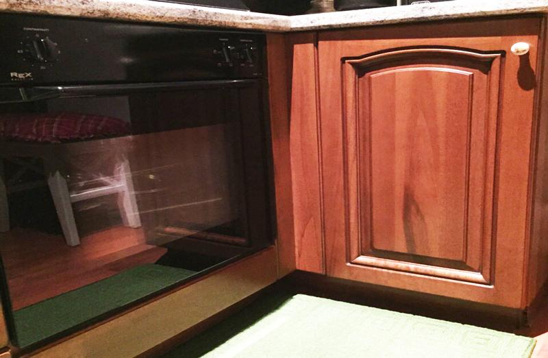 Mobili usati roma l 39 angolo delle occasioni arredi e mobili for Cucina mobile usata