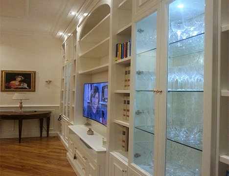 Credenza Arte Povera Asta Del Mobile : Mobili soggiorno asta del mobile decorazioni per la casa