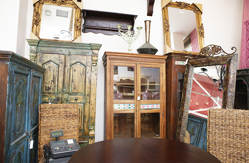 mobili usati roma l 39 angolo delle occasioni arredi e mobili