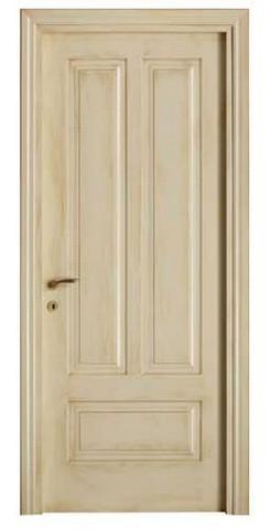 Porte in legno a roma e castelli romani su misura di for Porte dorica castelli prezzi