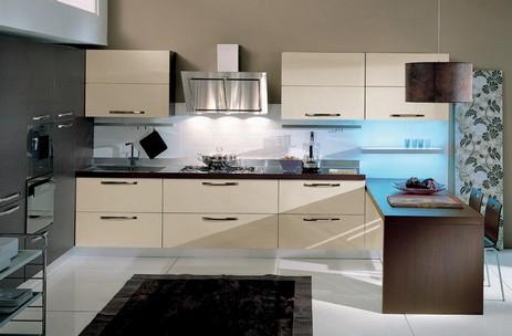 Cucine Da Sogno Moderne. Best Cucine Moderne With Cucine Da Sogno ...