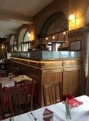Arredamento negozi a roma dal progetto alla consegna for Arredamento ristorante italia