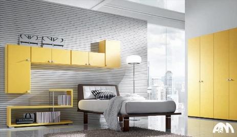 Camere da letto legno - Camere da letto moderne prezzi bassi ...
