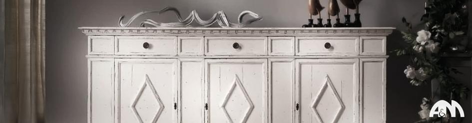 Emejing Negozi Arredamento Roma Economici Contemporary - Home Design ...
