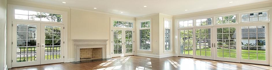 Finestre in legno roma apri le finestre alla qualit - Porte all inglese ...