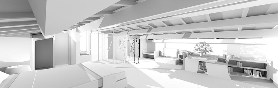 Interior design roma best bella roma commercial design - Corsi interior design roma ...