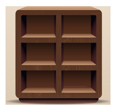 Librerie a roma e ai castelli romani arredi e mobili for Arredi e mobili