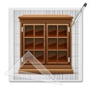 Cerchi mobili su misura a roma e vuoi risparmiare mobili su misura e