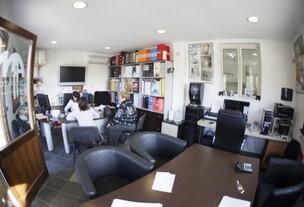 ufficio-arredi-e-mobili-a-roma-velletri.jpg - Arredo Bagno Velletri
